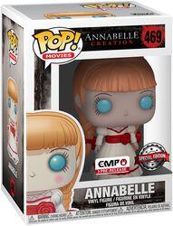Annabelle Annabelle Vinylfiguur 469