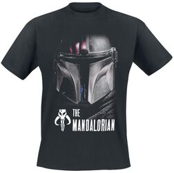 The Mandalorian - Dark Warrior