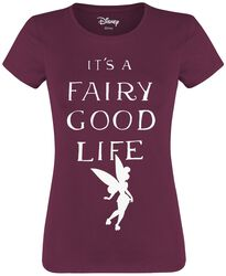 Tinker Bell - It's A Fairy Good Life