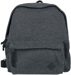 Sweat Backpack
