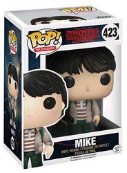 Mike Vinylfiguur 423