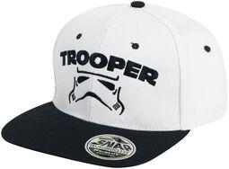 Trooper
