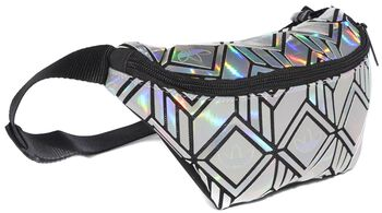 3D Waistbag