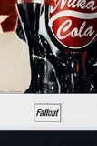 4 - Nuka Cola