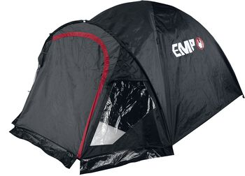 3-Person Igloo Tent