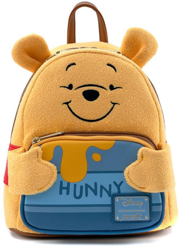 Loungefly - Winnie und Freunde