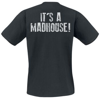 Madhouse 2020