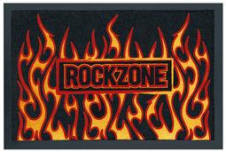 Rockzone