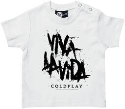 Viva La Vida Baby