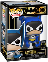 80th - Bat-Mite 1st Appearance (1959) Vinylfiguur 300
