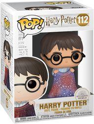 Harry Potter Vinylfiguur 112