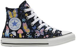 Chuck Taylor All Star Butterfly Forest