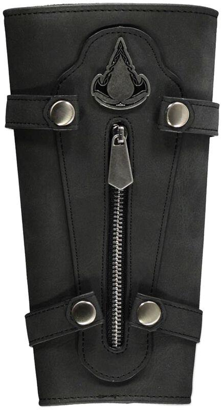 Valhalla - Wristband