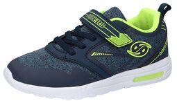 Low Sports Sneakers