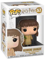 Hermione Granger (Herbology) Vinylfiguur 57
