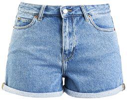 Jenn Shorts