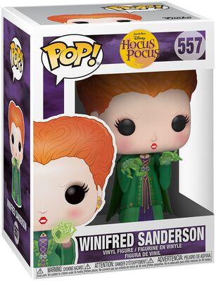 Winifred Sanderson Vinylfiguur 557