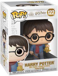 Harry Potter (Holiday) Vinylfiguur 122