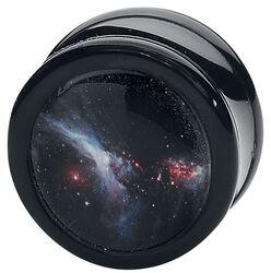 Nebula Plug