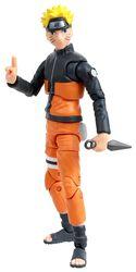 BST AXN - Naruto Uzumaki