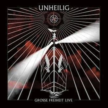 Grosse Freiheit live