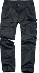 All Terrain Combi Trouser