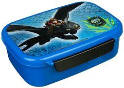 3 - Lunchbox