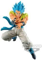 Super - Super Kamehame-Ha figuur Gogeta Ver. 1