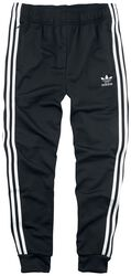 SST Tracksuit Trousers
