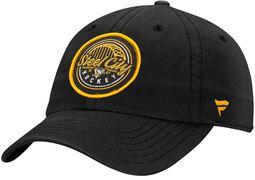 Pittsburgh Penguins - Hometown Adjustable Cap
