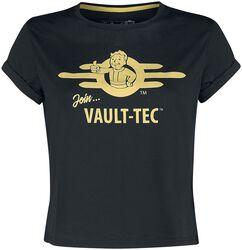 76 - Join Vault-Tec