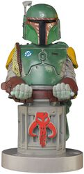 Cable Guy - Boba Fett