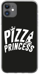 Pizza Princess - iPhone