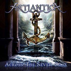 Across the seven seas