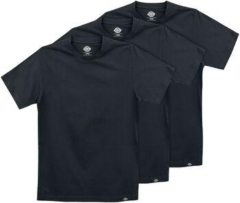 Dickies T-shirt set van 3