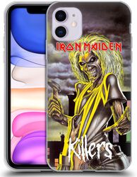 Killers - iPhone