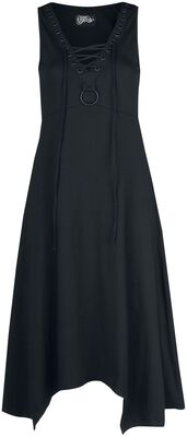Mora Dress