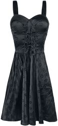 Gothic Velvet