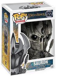 Sauron Vinylfiguur 122