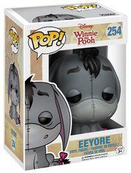 Eeyore - Vinylfiguur 254