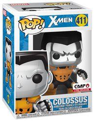 Colossus Vinylfiguur 411