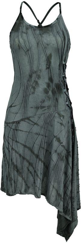 Miana Dress