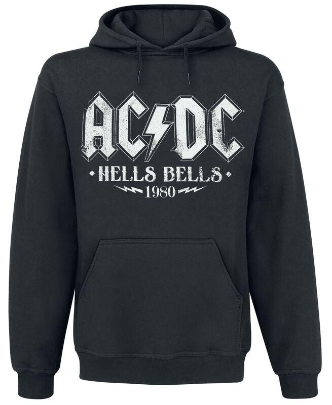 Hells Bells 1980