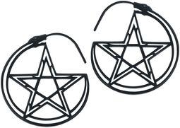 Death Bite Earrings
