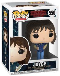 Joyce Vinylfiguur 550