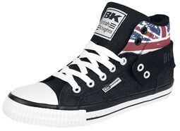 Roco Union Jack