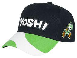 Yoshi - For Kids