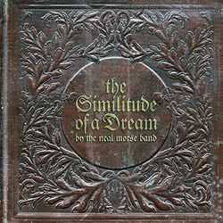 Neal Morse Band, The The similitude of a dream