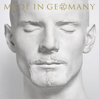 Made in Germany 1995 - 2011