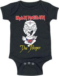 Kids - The Pooper